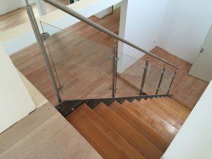 treppensanierung-versiegelt