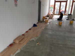 Fußboden Teppich Jupe ~ Fußboden verlegen münchen startseite fußboden lenninger teppich