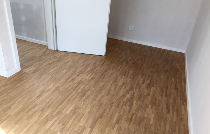 Fußboden Verlegen München ~ Parkett haliti münchen parkett haliti bodenleger münchen