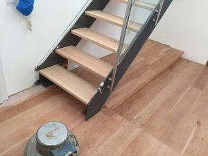 treppensanierung-holzstufen