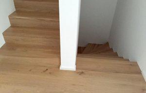 treppensanierung-muenchen