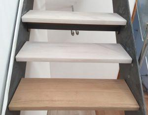 treppensanierung-stufen-schleifen